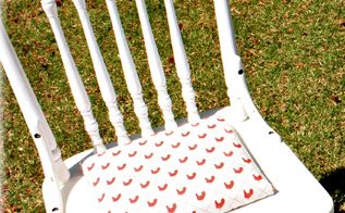 have you bottomed out 30dayflip, outdoor furniture, painted furniture, repurposing upcycling