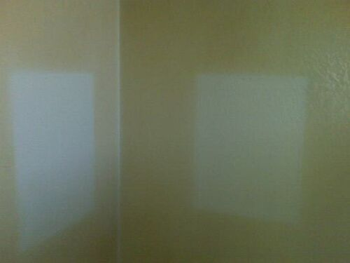How Do I Get Cigarette Smoke Stains Out Of A Wall Hometalk
