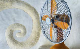 busting 4 air conditioner myths to save you cash