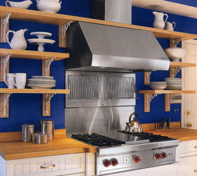 Update Your Kitchen 7 Transformative Projects, Kitchen Backsplash, Kitchen  Cabinets, Kitchen Design,
