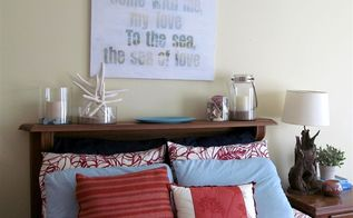 up cycled art, crafts, how to, repurposing upcycling, wall decor