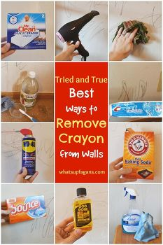27 Superstar Stain Removers Idea Box By Katelyn Fagan