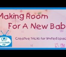 hometalk hangout adorable affordable kids room decor, bedroom ideas, home decor
