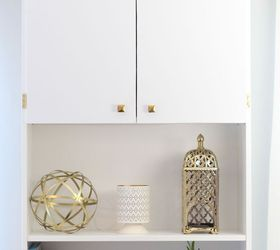 hiding an ugly wall unit air conditioner ikea billy hack hvac living room ideas - Air Conditioner Wall Unit