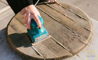 diy wine barrel serving platter, crafts, how to, repurposing upcycling, woodworking projects