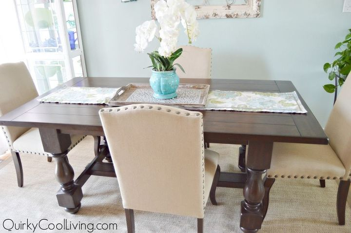 dining room makeover on a budget dining room ideas living room ideas