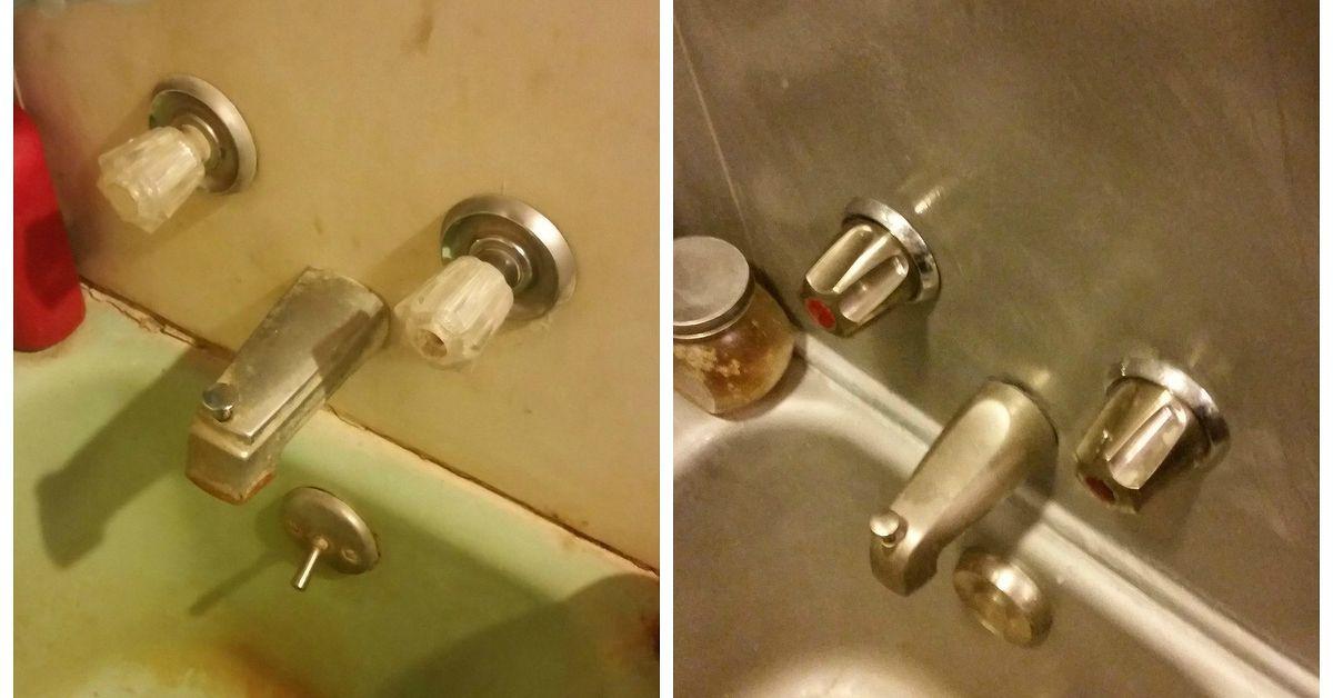 Generous Paint Bathtub Huge Bathtub Repair Contractor Shaped Paint For Tubs Tub Refinishers Old Bathtub Refinishing Companies Gray Paint A Tub