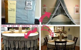 out of the box fabric ideas how to find good fabric for less, home decor, how to, reupholster