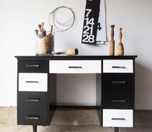 how to style furniture photos tips, home decor, how to, painted furniture