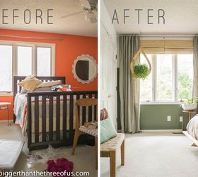 interesting basement bedroom ideas before and after perfect b on