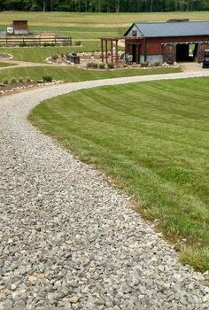 how to use vinegar to kill weeds a more natural approach, gardening, how to, repurposing upcycling, Vinegar works great for dirveways