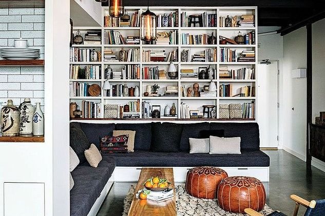 7 reasons you should embrace the dark side of decor