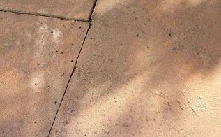 concrete porch redo, concrete masonry, curb appeal, flooring, porches