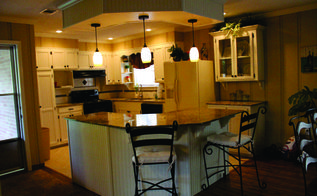 kitchen makeover, home improvement, kitchen design