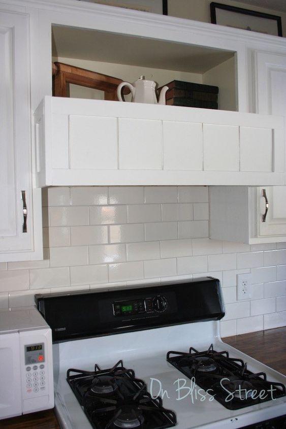 oneida roasting pan on stove top