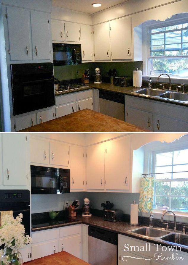 Kitchen Updates | Hometalk