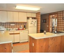 Trash find redesigned 39 s profile easton pa hometalk - Suggested paint colors for kitchen ...