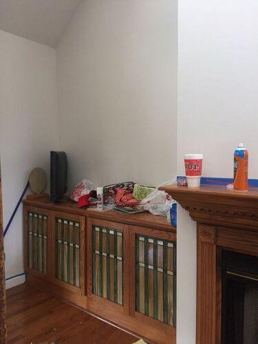 living room cabinets closet living room ideas storage