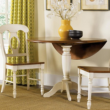 Easy Way To Make A Drop Leaf Table Hometalk