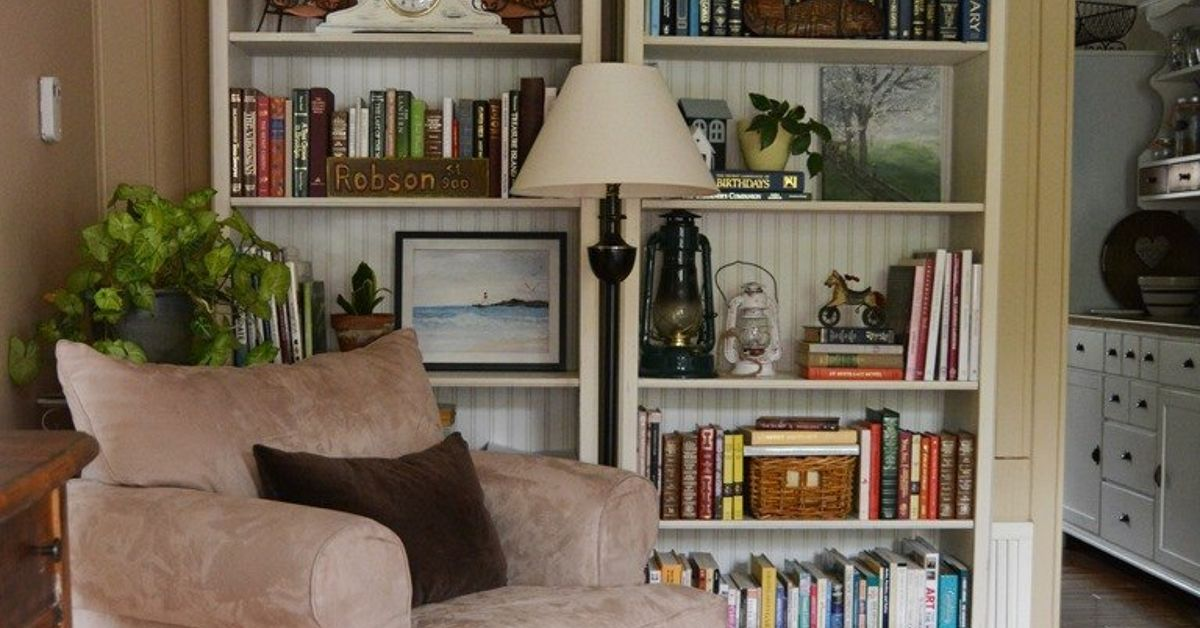 Cottage Style On A Dime Hometalk