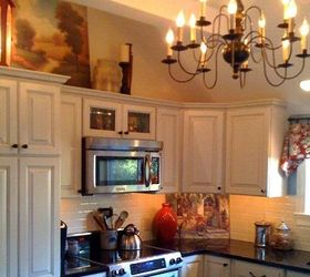 Best Home Depot Kitchen Designer Job Trends Ideas With Home Depot Kitchen  Designer Job