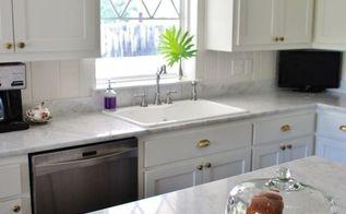 kitchen remodel, kitchen design