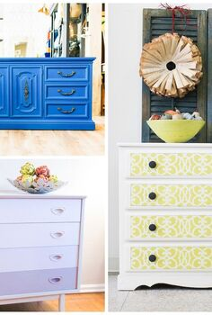 paint your way smooth w chalk paint decorative paint by annie sloan, chalk paint, painted furniture, repurposing upcycling