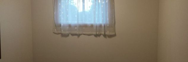 q suggestions for window treatment for small window, window treatments, windows