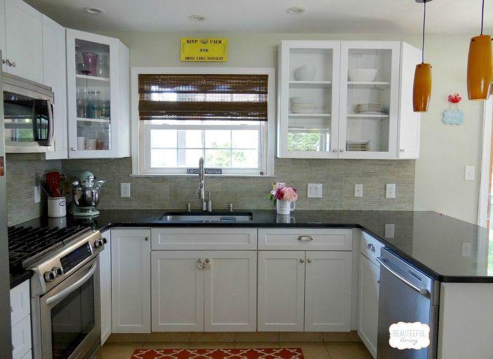 Kitchen Cabinets Ideas complete kitchen cabinets : Complete Kitchen Cabinets : Getzclub.info