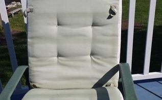 q where to purchase material or slip covers for outdoor furniture, outdoor furniture, painted furniture