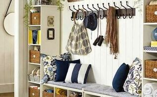 beach house decorating is lots of fun decorative wooden oars, home decor