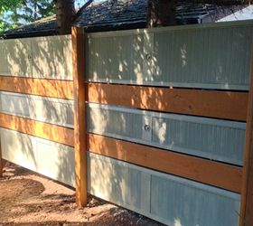 8 diy privacy screens for your outdoor areas curb appeal decks fences - Outdoor Privacy Screens
