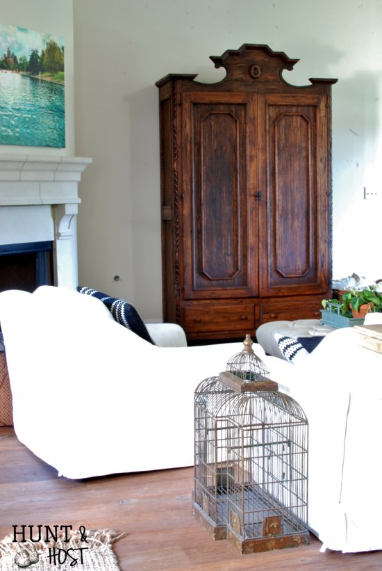 French country home decoration inspiration hometalk for French country house blog
