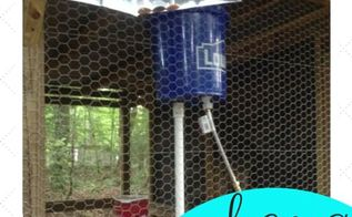 how to make a natural fly repellent, how to, pest control