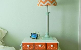repurposing an old cassette tape holder to organizer, crafts, how to, organizing, repurposing upcycling, storage ideas