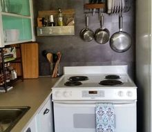 hawaii cottage kitchen renovation, appliances, kitchen backsplash, kitchen design