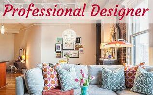 8 living room design tricks, home decor, living room ideas