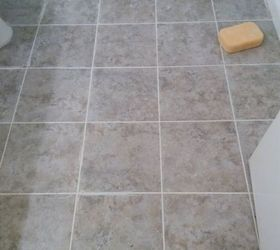 ... Bathroom Tile Ideas On A Budget Part 78
