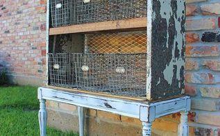 locker basket piano bench cabinet, outdoor furniture, painted furniture, repurposing upcycling