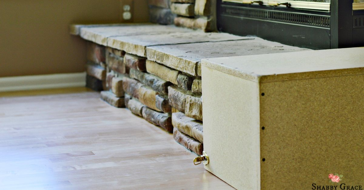 Fireplace Design baby proof fireplace screen : DIY Baby Proof Fireplace! | Hometalk