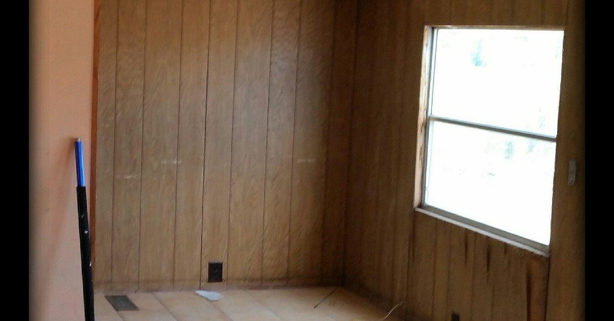 Remodeling Mobile Home On A Budget Hometalk
