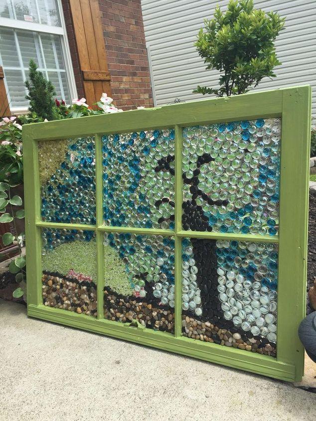 Painting Metal Window Frames Forum