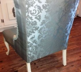 Superior ... Furniture Upholstery Mobile Al By Upcycled Chair To French Country  Bedroom Chair Hometalk ...