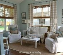 summer coastal sunroom, living room ideas, outdoor furniture, outdoor living