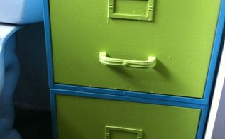 file cabinet to bathroom storage, bathroom ideas, repurposing upcycling, storage ideas