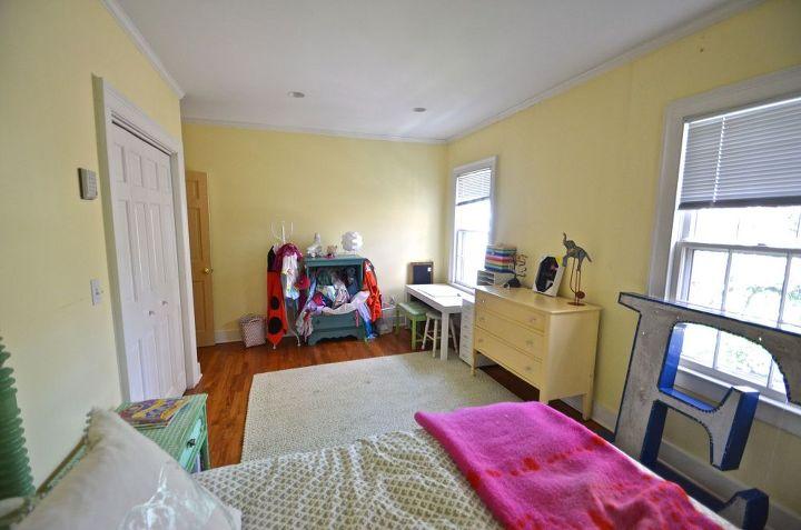 Girl 39 s bedroom redesign hometalk for Redesign bedroom