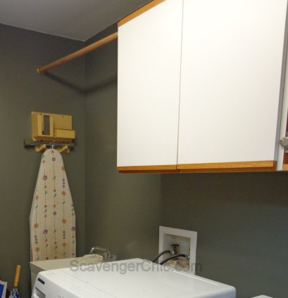 refacing oak and laminate cabinets diy diy how to kitchen cabinets laundry