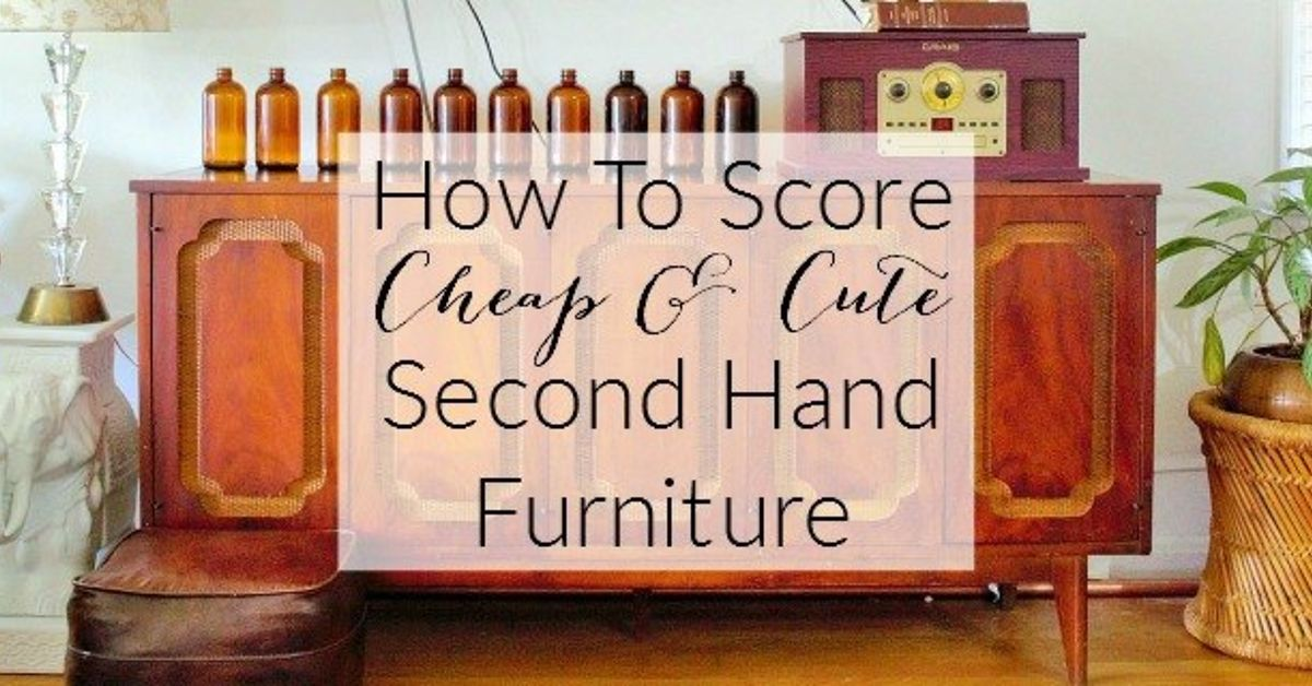 Furniture Second Hand cheap second hand sofas thesofa. 1st rate 2nd hand thrift store