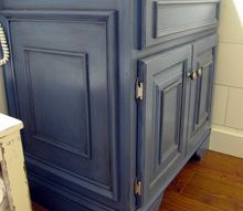 vanity makeover, bathroom ideas, painting, small bathroom ideas, woodworking projects