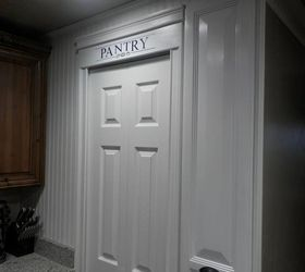 Stunning Pull Out Pantry Closet Kitchen Cabinets Kitchen Design With Pull Up Kitchen Cabinets